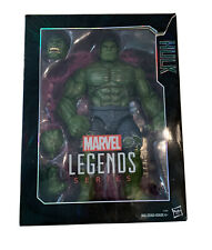 Marvel Legends 12 Inch Hulk