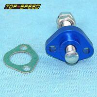 FOR HONDA 88-00 TRX 300 Fourtrax TOP ATV REFIT Manual Cam Timing Chain Tensioner