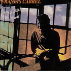 "☆ CD SINGLE Francis CABREL Tout le monde y pense CD3"" ☆"