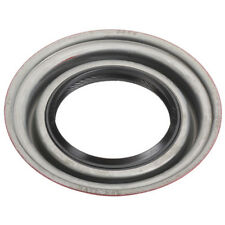 PTC OIL SEAL USING NATIONAL #  3896                   SEE SHIP TAB FOR DISCOUNTS