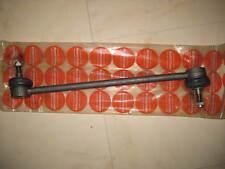 Volant Side Rod - 11H1030 1G6293-Austin A40 A50 A55 A90 A95 A105 WESTMINSTER