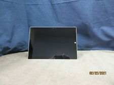 New listing Microsoft Corporation Surface Pro 3, i3-4020Y, 4Gb Ram, No Hdd/ Os/ Ac Adapter