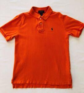 Polo by Ralph Lauren Kids Shirt