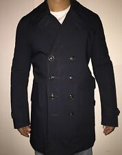 Burberry BRIT Men's Winter Jacket (MEDIUM)