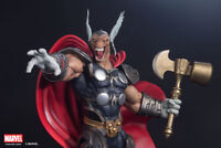 XM Studios 1/4 Scale BETA RAY BILL Statue Fig BRAND NEW UNOPENED! FREE SHIPPING!