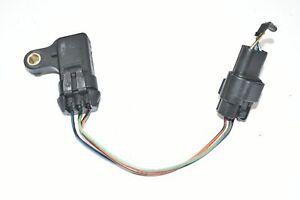 04 05 06 07 08 Suzuki Forenza MAP Sensor Manifold Absolute Pressure 96330547G