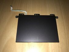 Asus R503V R503VD-SX108H X55VD Touch Pad Mit Kabel Touchpad Mit Cable (2)