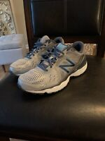 New Balance W680LG4 Women's Size 8.5 Medium
