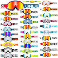 ONEAL nx1 Neck Brace Collar Neck Neck Protector Moto Cross MX MTB Downhill Kart
