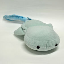 Phillolepis Plush