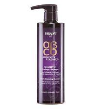 Dikson Argabeta Shampoo Capelli con Collagene Idrolizzato 500 ml