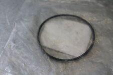 New Mini Dirt Bit Bike KLX110 KLX 110 O-Ring Part TBW0419