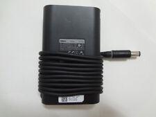Genuine 19.5V 3.34A Dell Latitude 3340 7480 7490 LA65NM130 HA65NM130 6TFFF JNKWD