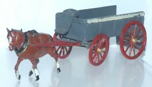 OS12 Charbens spare LMS Railway Wagon in very good condition