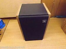 JBL 8216AT Industrial Series Speaker Monitor
