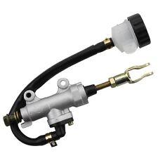 Rear Brake Master Cylinder for 150cc COOLSTER 3150DX 3150DX-2 Atv Quad 4 Wheeler