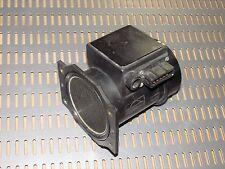 1990-1996 Nissan 300zx OEM Air Flow Meter - Twin Turbo