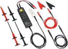 Tektronix Thdp0200 High-Voltage Differential Probe