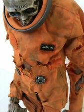 ThreeA 1/6 STRIGOI EX Dead Astronaut 3A Ashley Wood /WWR Hot Toys Alien Sideshow