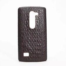Nokia Oberschalen und Designfolien für Handys in Grau