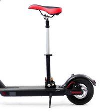 SEDILE A SCOMPARSA PER XIAOMI M365 scooter elettrico