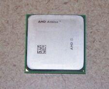 AMD Athlon X2 4050e ADH4050IAA5DO Athlon X2 2.10GHz/1MB Socket AM2 CPU Dual-Core