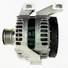 FORD MONDEO 2.5T / S-MAX 2.5T  ALTERNATOR (A2976)