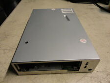 PV124T LTO2 Ultrium2 Quantum CL100x CL1001 TE3000-041 from Dell Powervault 124t