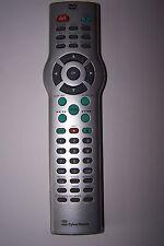 CYBERHOME DVD RECORDER REMOTE CONTROL