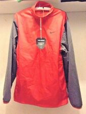 Nike Golf Men shield repels water blocks wind breathable size L Or S $85