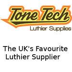 Tonetech Guitar Parts & Tools