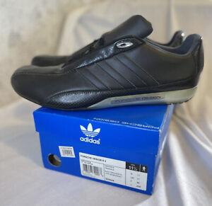 Adidas Porsche for sale | eBay