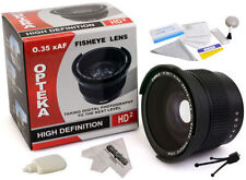 High Quality Camera Lenses for Canon 28mm Focal