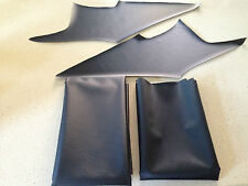 1970 70 1971 71 1972 72 MONTE CARLO HEADLINER NEW, ALL PRE-SEWN / IN STOCK