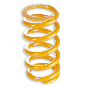 Ducati Diavel Rear Shock Absorber Spring K=105 #36640331A