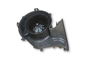 HVAC Blower Motor Global 2311920
