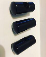 Daiwa INFINITY BR 5000/5500 Noir Anodisé Bobine Poignée