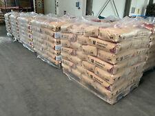 Dyckerhoff Comfort Zement Portland Kalksteinzement 25 kg - Neuware