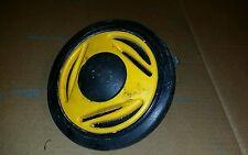 2003 mxzx 600 800 REV idler wheel suspension gsx 500 ss mount 121 short track