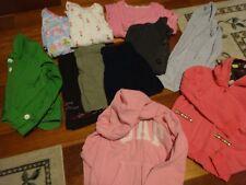 Girls Lot - Size 8 / 10 (23 pieces)