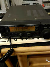 Kenwood TM-455e Mobiler 70cm Allmode Transceiver