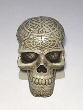 "Summit Collection Celtic Skull (5.5"") 7594"