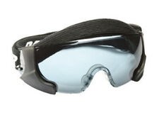 NEW Bangerz Women's Adult/Youth Field Hockey Goggles Lacrosse Goggles HS-3000