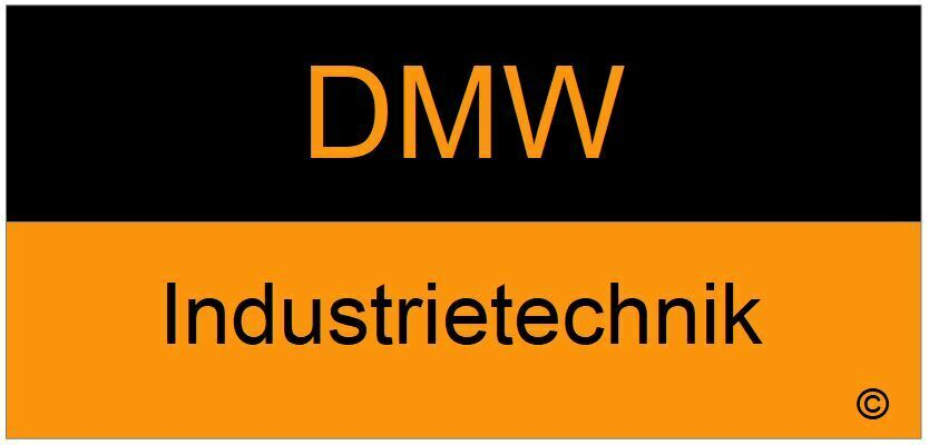 DMW Industrietechnik