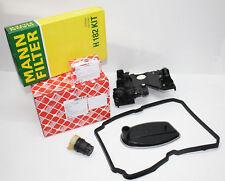 Febi Steuergerät / Steuereinheit Automatikgetriebe / 32342 + 36332 + Ölfilter