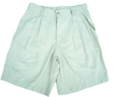 "TITLE NINE SHORTS(8"" dipper) NEW SIZE 4 SANDSTONE"