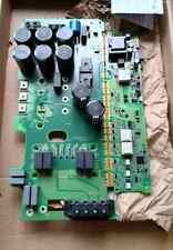 **USED A5E36675927 (via DHL or EMS 90 days warranty)