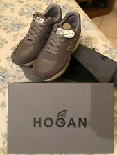 Hogan uomo 42