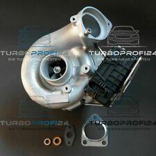 ⭐⭐⭐⭐⭐Turbolader Garrett 750773 BMW Turbolader 330d E46 330Cd E46 330Xd 204PS⭐⭐⭐⭐