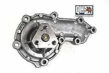 LAND ROVER  DISCOVERY DEFENDER RANGEROVER CLASSIC 300TDI WATER PUMP